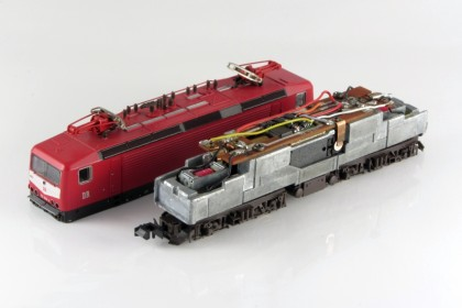 BR 112 fertig Digitalisiert
