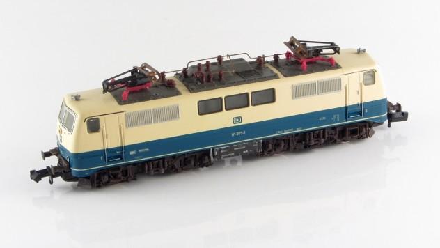 BR 111 von Fleischmann (Art. Nr. 7348)